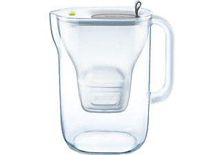 BRITA Carafe filtrante Fill & Enjoy Style Cool Grey (1021884)