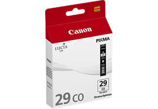 CANON PGI-29CO Glans Optimalisator (4879B001)