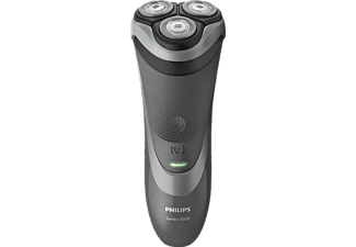 PHILIPS S3510 Shaver Series 3000