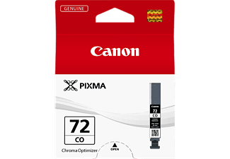CANON PGI-72CO Glans Optimalisator (6411B001)