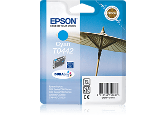 EPSON T0442 Cyaan (C13T04424010)