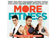 VARIOUS - More Fitness [CD]