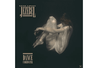 Gene Loves Jezebel - DANCE UNDERWATER (LTD.DIGIPAK) - (CD)