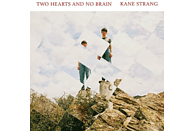 Kane Strang - TWO HEARTS AND NO BRAIN (LIMITED COLORED VINYL) [Vinyl]