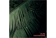 Aura - CULTIVATIONS [Vinyl]