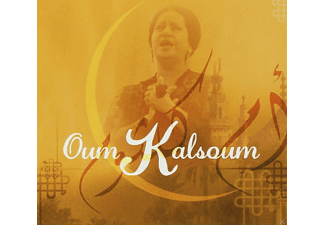 Various [wagram Music] - OUM - (CD)