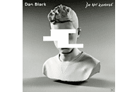 Dan Black - DO NOT REVENGE [CD]