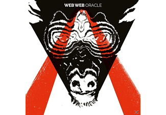 Web Web - Oracle - (CD)
