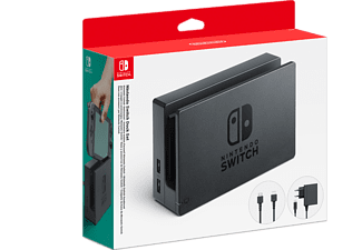 NINTENDO Nintendo Switch Dock Set
