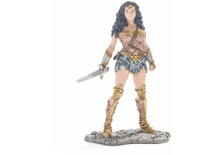 Wonder Woman (Batman vs. Superman)