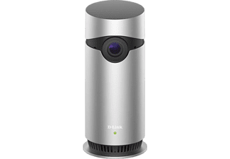 D-LINK DSH-C310 OMNA 180 CAM HD