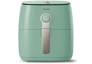 PHILIPS Airfryer Viva Collection (HD9621/70)