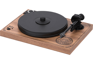 PRO-JECT Plattenspieler 2Xperience SB Sgt. Pepper Limited Edition
