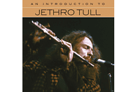 Jethro Tull - An Introduction To [CD]