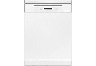 MIELE G 6730 SC Brilliant White D