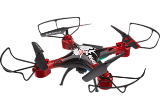 "REVELL Long Flight Cam-Copter ""DEMON"""