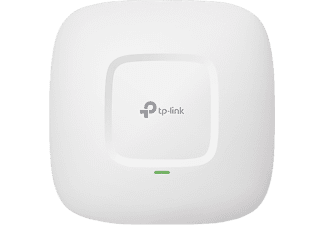 TP-LINK Access point Wi-Fi N300 PoE plafondbevestiging (EAP115)