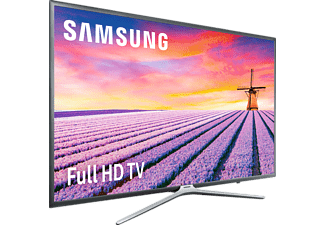 "TV LED 43"" - Samsung UE43M5575AUXXC, Full HD, Smart TV, Wifi"