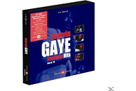 Marvin Gaye - Greatest Hits Live In '76 (Cd+Dvd) [CD + DVD Video]