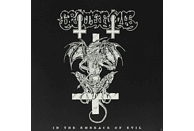 The Grotesque - In The Embrace Of Evil (Limited Edition) [Vinyl]