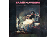 Dumb Numbers - II [CD]