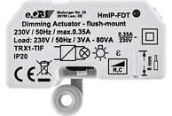 HOMEMATIC IP 150609A0 Dimmaktor-Unterputz