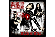 Double Crush Syndrome - Die For Rock N' Roll [CD]
