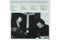 John & Wizz Jones Renbourn - Joint Control [LP + Download]
