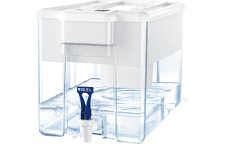 BRITA Carafe filtrante Optimax (1024054)