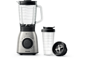 PHILIPS Blender Viva Collection