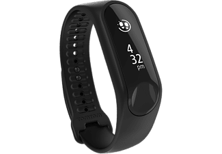 TOMTOM Activity tracker Touch Cardio Small Zwart (1AT0.002.00)