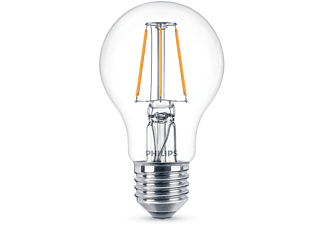 PHILIPS Ledlamp 40W E27