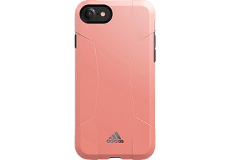 ADIDAS Solo Case Handyhülle, Tactile Rose, passend für Apple iPhone 7