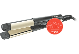 BABYLISS ST70E ICURL