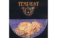 Tempest - Tempest (Remastered) [CD]