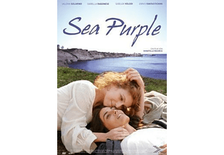 Sea Purple - (DVD)