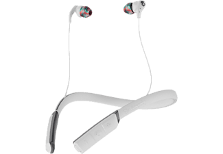 SKULLCANDY Method wireless women wit
