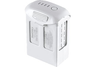 DJI Phantom 4 - Intelligent Flight Battery