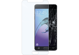 CELLULARLINE Verre trempé Second Glass Galaxy J7 (2016) (TEMPGLASBGALJ716)