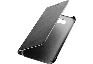 CELLULARLINE Flip cover Book Essential Galaxy J7 (2016) Noir (BOOKESSGALJ716K)