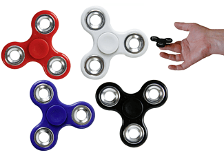 Fidget Spinner - Finger Spinner