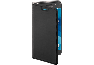 HAMA Booklet Slim Galaxy A3 (2017) Zwart (178727)