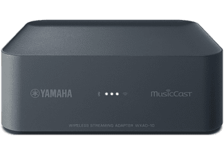 YAMAHA Wireless Streaming Adapter WXAD-10