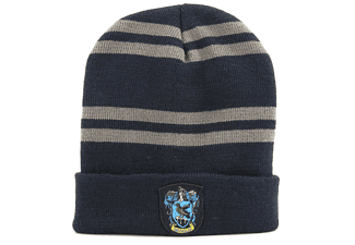 Harry Potter Beanie Ravenclaw Crest