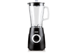 DOMO Blender (DO702BL)