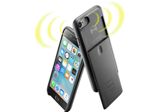 CELLULARLINE Hard cover Antenna iPhone 6/6s (ANTENNAIPH647)