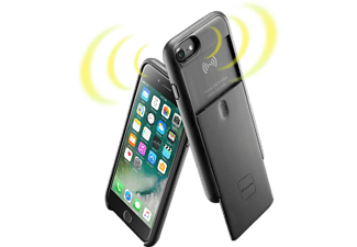CELLULARLINE Hard cover Antenna iPhone 7 (ANTENNAIPH747)