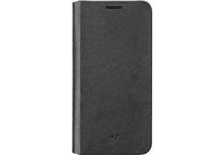 CELLULARLINE Flip cover Book Galaxy A3 (2017) (BOOKESSGALA317K)