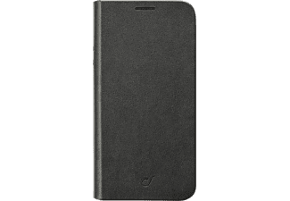 CELLULARLINE Flipcover Book Galaxy A5 (2017) (BOOKESSGALA517K)