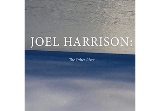 Joel Harrison - The Other River (CD)